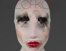 "ZOFKA 2000 – 2015 | ""LE TEMPS PASSE"""