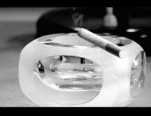 Dark Room | Short Film