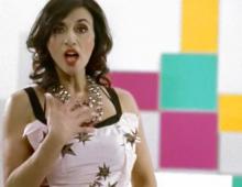 Zofka – je ne suis qa'a moi | Music Video