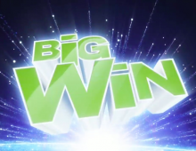 COOP Big Win | TV Ad