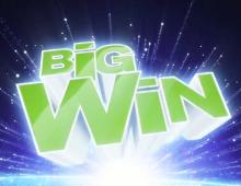 COOP Big Win | TV Ad
