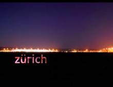 Greater Zürich Area | Image-film
