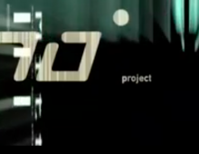 Toi Project | Video Game