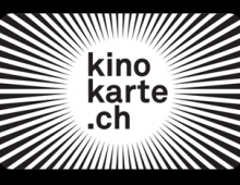 Arthouse Kinokarte | Cinema Commercial