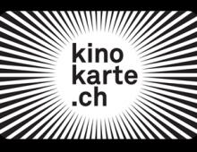 Arthouse Kinokarte | Cinema Commercial