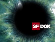 SRF DOK | TV Show Opener