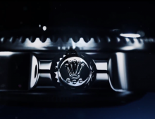 Rolex | Presentation – Reveal Movie