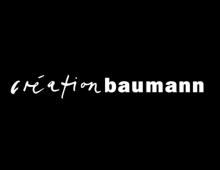 Création Baumann | Image Clip